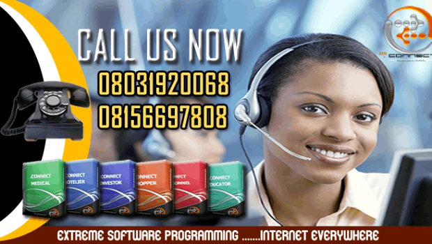 CALL US NOW 08031920068