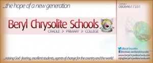 cropped-BerylChrysolite-Banners-web-latest