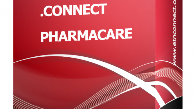 .CONNECT PHARMACARE VIDEO TUTORIAL