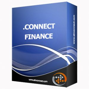 softwarebox_640_finance