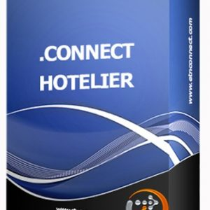 softwarebox_640_hotelier