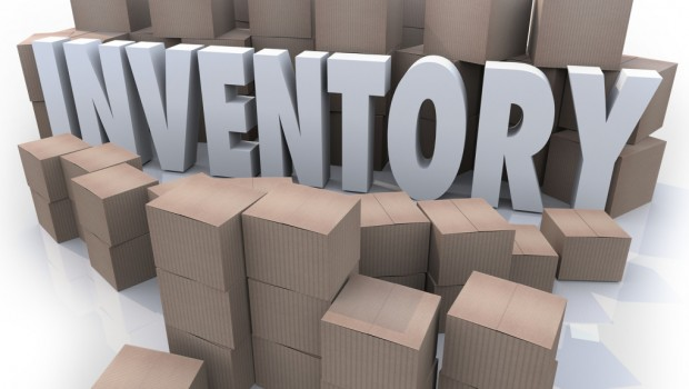 THE ESSENCE OF INVENTORY KEEPING