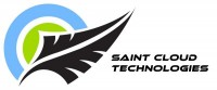 ….:::SAINT CLOUD TECHNOLOGIES:::….